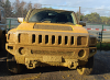 Hummer_mud_200px